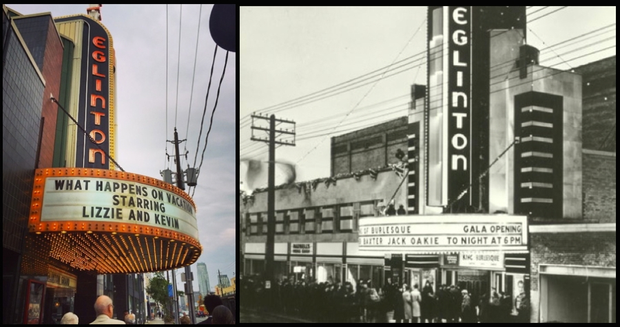 Before After Marquee2