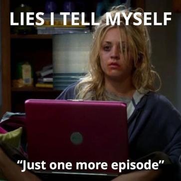 lies-i-tell-myself-netflix-memes