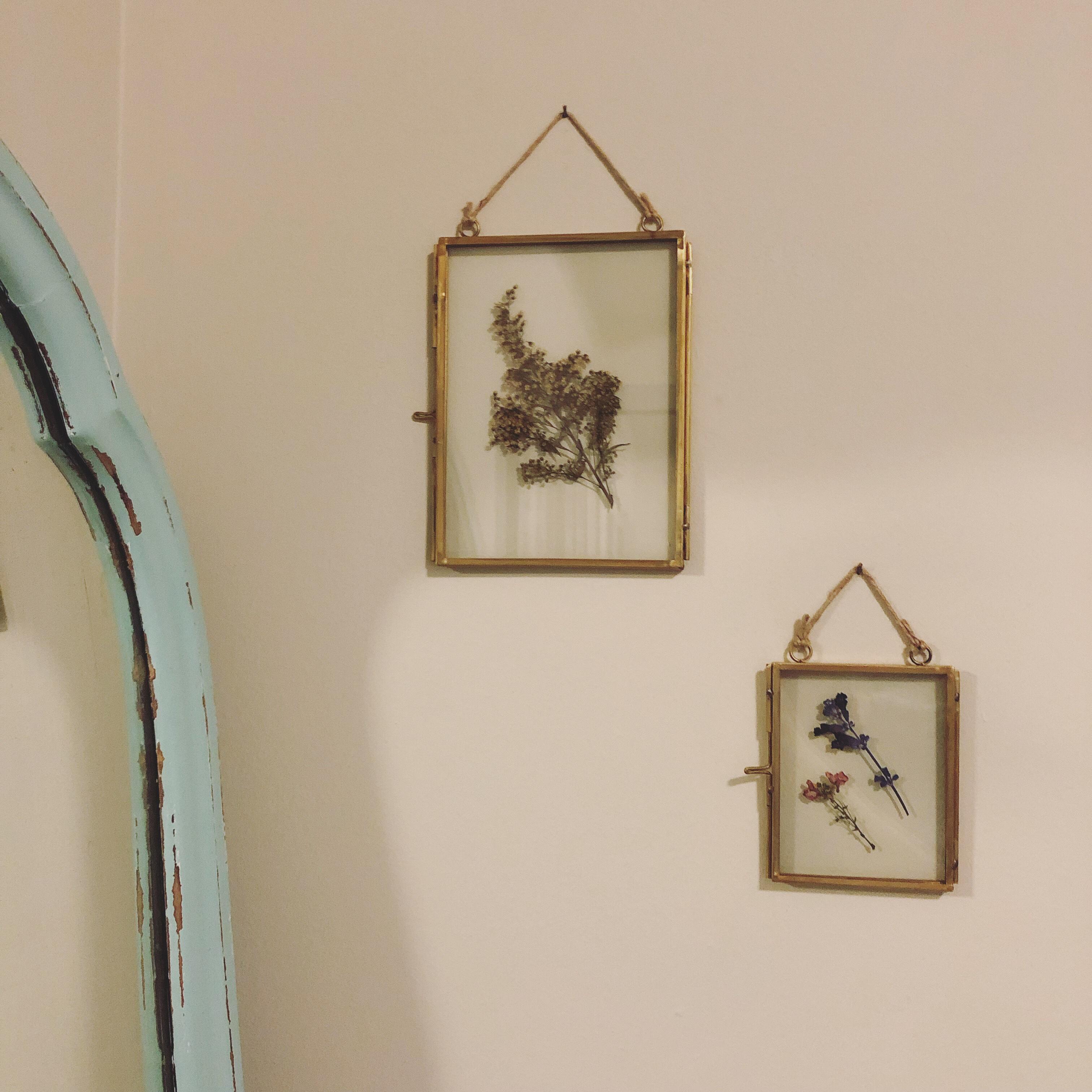 frames2